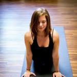 Long + Lean Yoga
